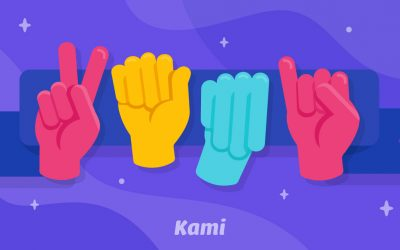 5 Ways to Bring Sign Language Into Your Classroom