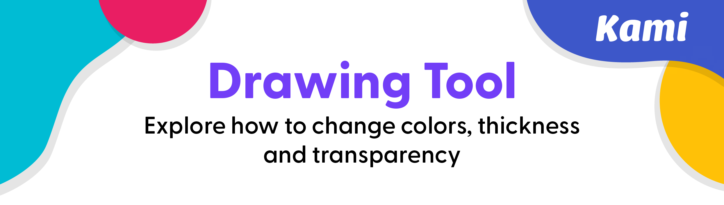 Drawing Tool Preview 1